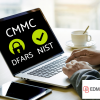 What's Changing With The DoD Cybersecurity Maturity Model Certification (CMMC)