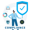 Introducing Compliance as a Service (CaaS)