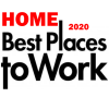 Work-From-Home IT Solutions